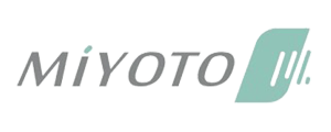 Miyoto