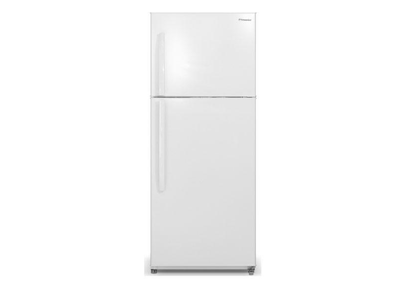 Inventor INVMS371A - Ψυγείο 371lit Ενεργειακή Κλάση Α+