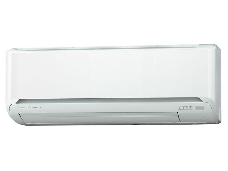 Κλιματιστικό Mitsubishi Heavy SRK/SRC 50ZM-S Inverter