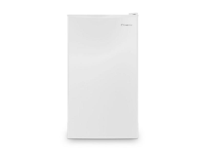 Inventor INVMS93A2W - Ψυγείο Mini Bar 93lit Ενεργειακή Κλάση Α++