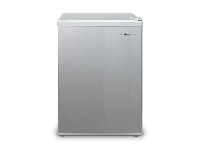 Inventor INVMS66A - Ψυγείο Mini Bar 66lit Ενεργειακή Κλάση Α+