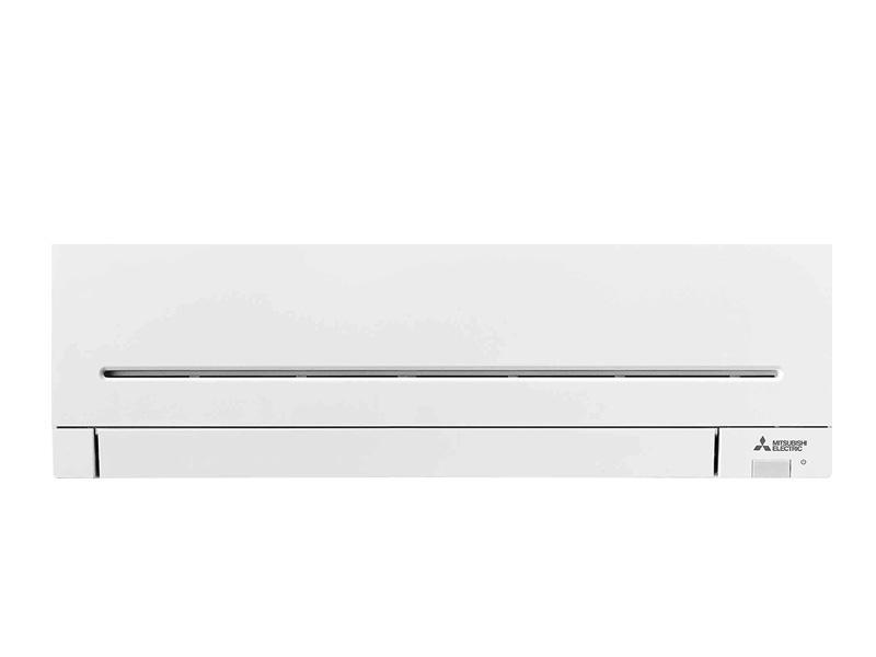 Κλιματιστικό τοίχου Mitsubishi inverter MSZ-AP42VG / MUZ-AP42VG 14.000 Btu Α+++/Α++