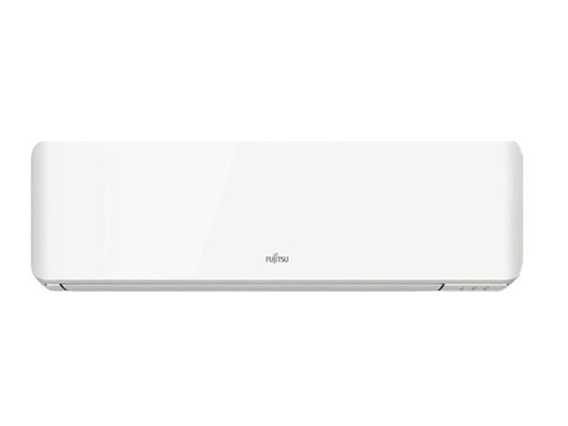 FUJITSU Κλιματιστικό Τοίχου Inverter  ASYG12LUC
