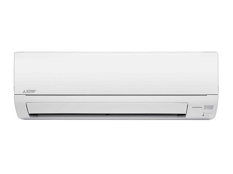 Κλιματιστικό τοίχου Mitsubishi inverter MSZ / MUZ-DM25VA 9.000 Btu