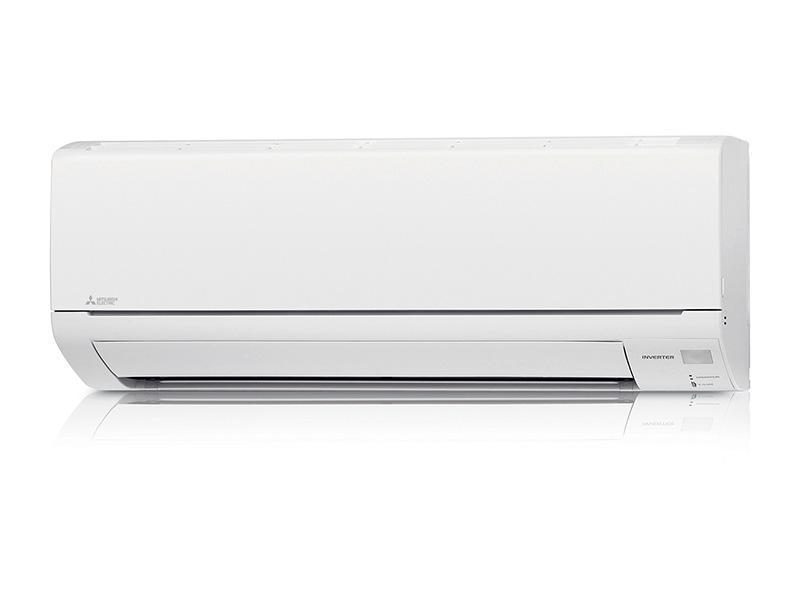 Κλιματιστικό τοίχου Mitsubishi inverter MSZ / MUZ-DM35VA 12.000 Btu