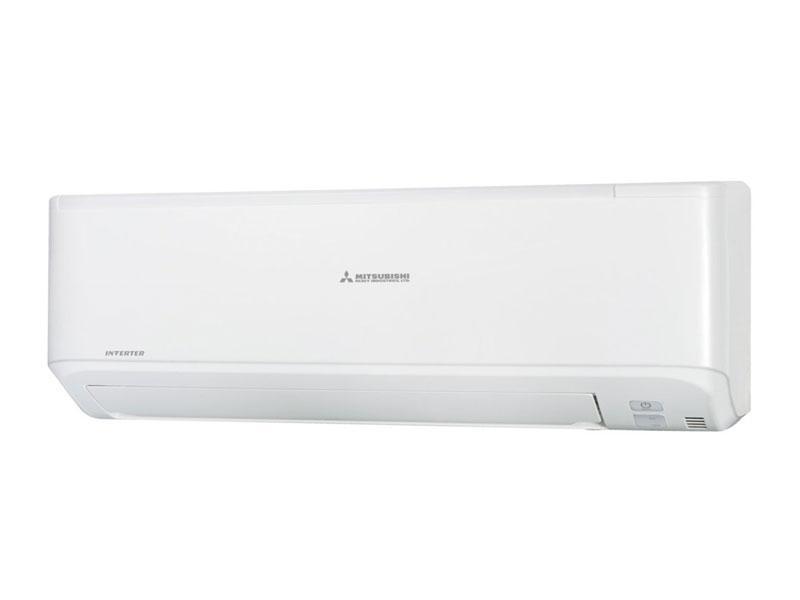 Κλιματιστικό Mitsubishi Heavy DXK/DXC 12Z5-S Standard Inverter