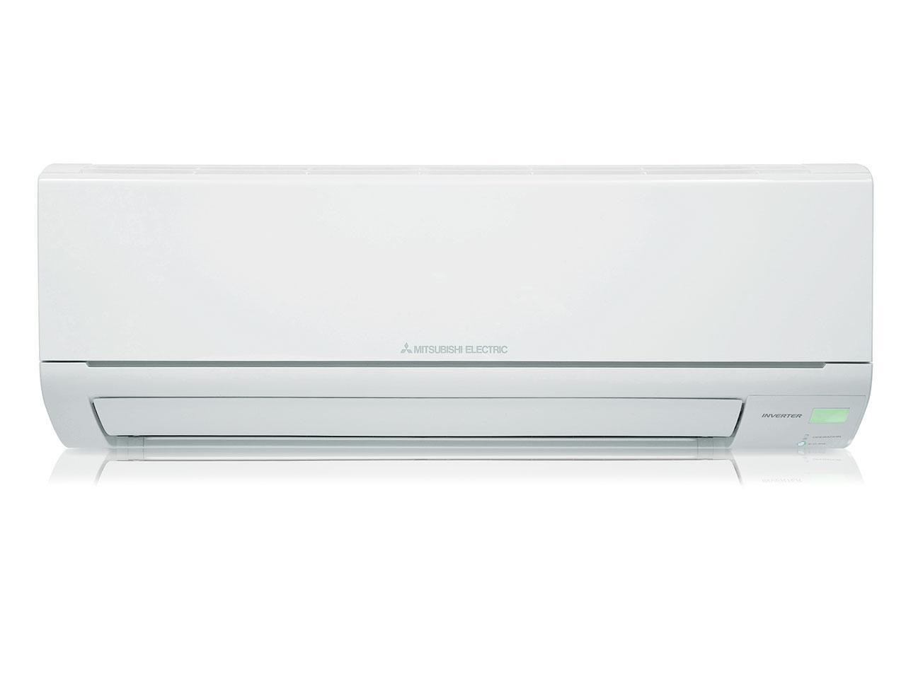 Κλιματιστικό τοίχου Mitsubishi inverter MSZ / MUZ-HJ25VA 9.000 Btu