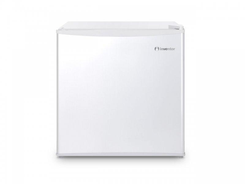 Inventor INVMS42A2W - Ψυγείο Mini Bar 42lit Ενεργειακή Κλάση Α++