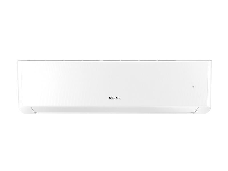 Gree Amber GRS-241 EI / JAM2-N3 Κλιματιστικό 24.000 btu Inverter A++ A+++ με Wifi R32