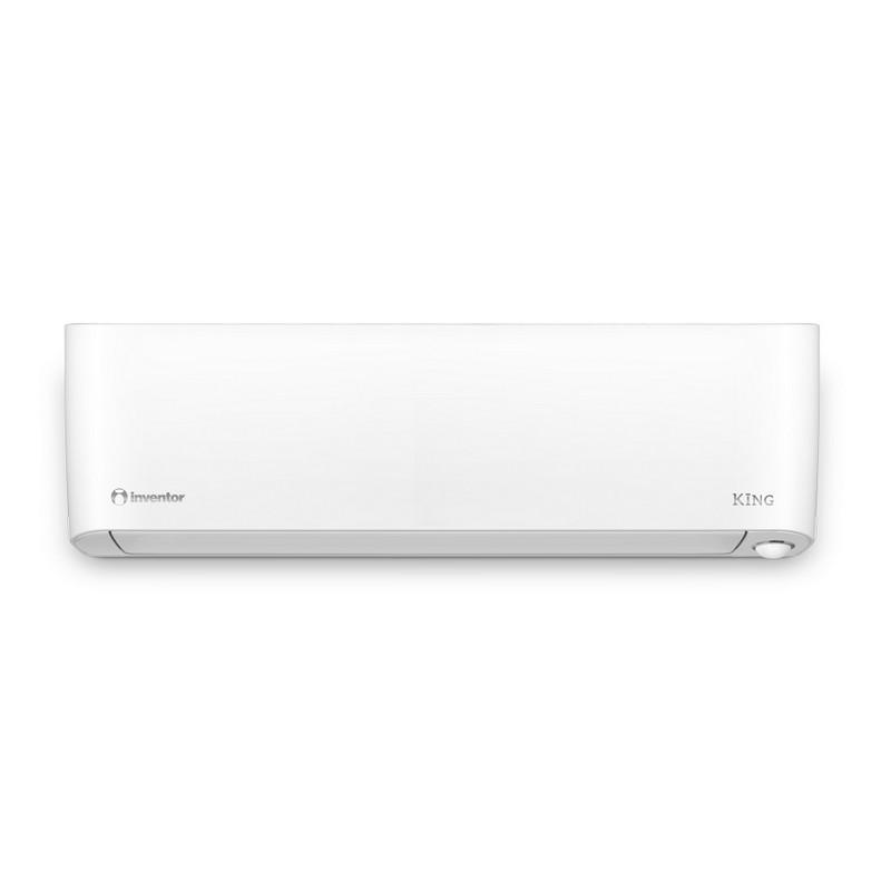 Κλιματιστικό Inventor KING K1VI32-09WiFi / K1VO32-09 Inverter 9.000btu/h