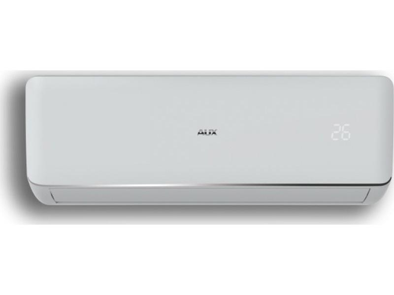 Κλιματιστικό AUX Τοίχου  AΑS-101EI / JFZ1-N3  Inverter 9.000 btu/h