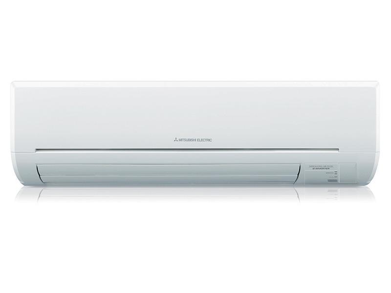 Κλιματιστικό τοίχου Mitsubishi inverter MSZ / MUZ-GF71VE 24.000 Btu