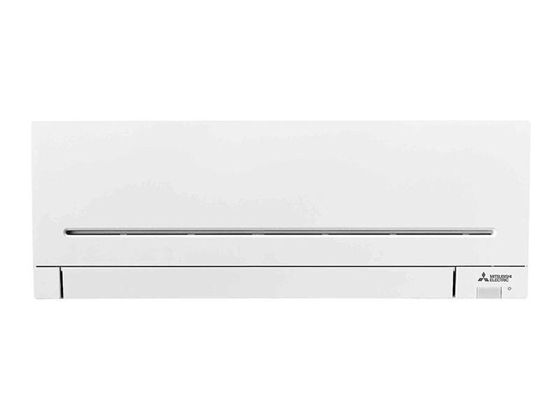 Κλιματιστικό τοίχου Mitsubishi inverter MSZ-AP25VG / MUZ-AP25VG 9.000 Btu Α+++/Α++