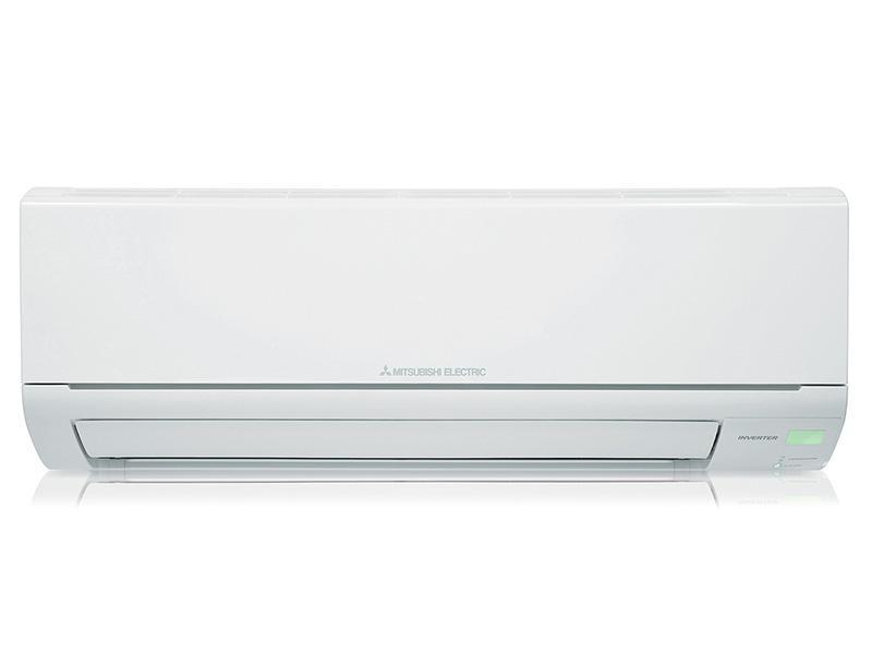 Κλιματιστικό τοίχου Mitsubishi inverter MSZ / MUZ-HJ60VA 21.000 Btu