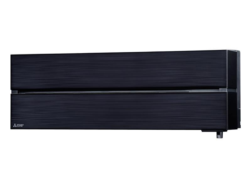 Κλιματιστικό Mitsubishi Electric MSZ / MUZ LN25VG-B Inverter