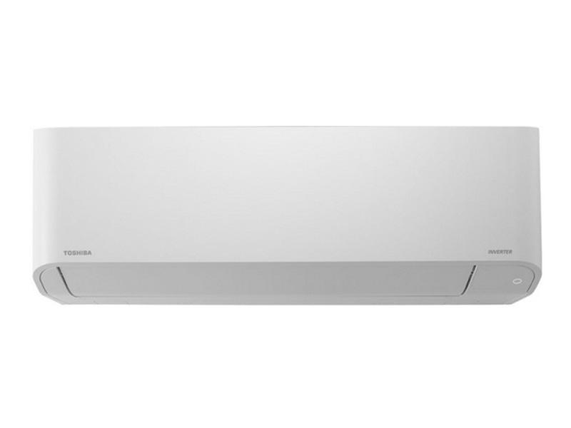 Toshiba inverter RAS-13BKV-E / RAS-13BAV-E 12.000 Btu