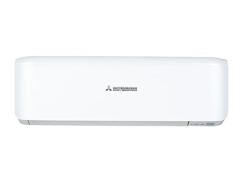 Κλιματιστικό Mitsubishi Heavy SRK/SRC 50 ZS-S Premium Inverter