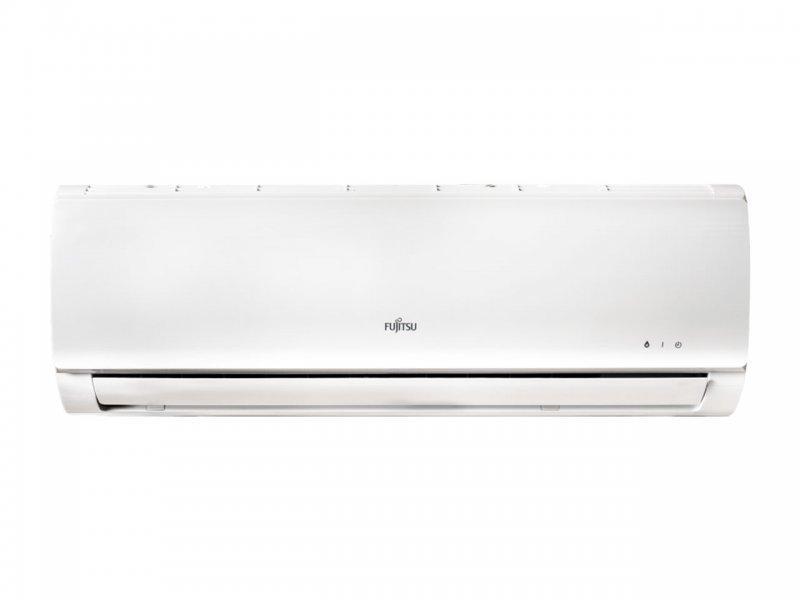 FUJITSU Κλιματιστικό Τοίχου  ASYA09KLWA Inverter 9.000Btu A++/A++