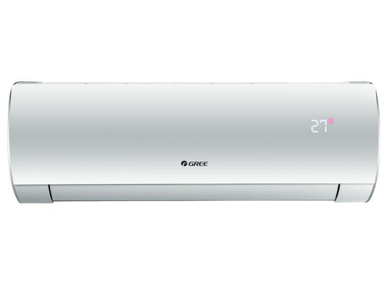 Κλιματιστικό Gree FAIRY GRS-181 EI / JFR-N3 Κλιματιστικό 18.000 btu Inverter A++ A+++ Wifi Ready R32
