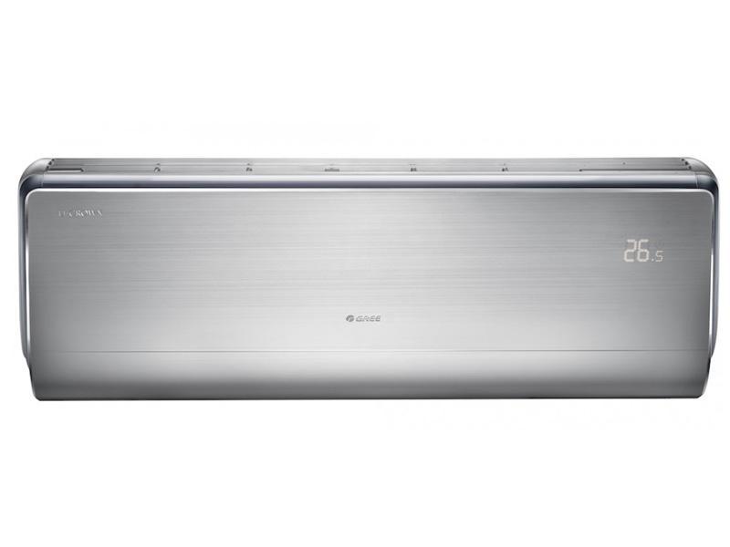 Κλιματιστικό Gree U-Crown GRS 101 EI / JSC2-N2 Inverter 9.000 btu/h