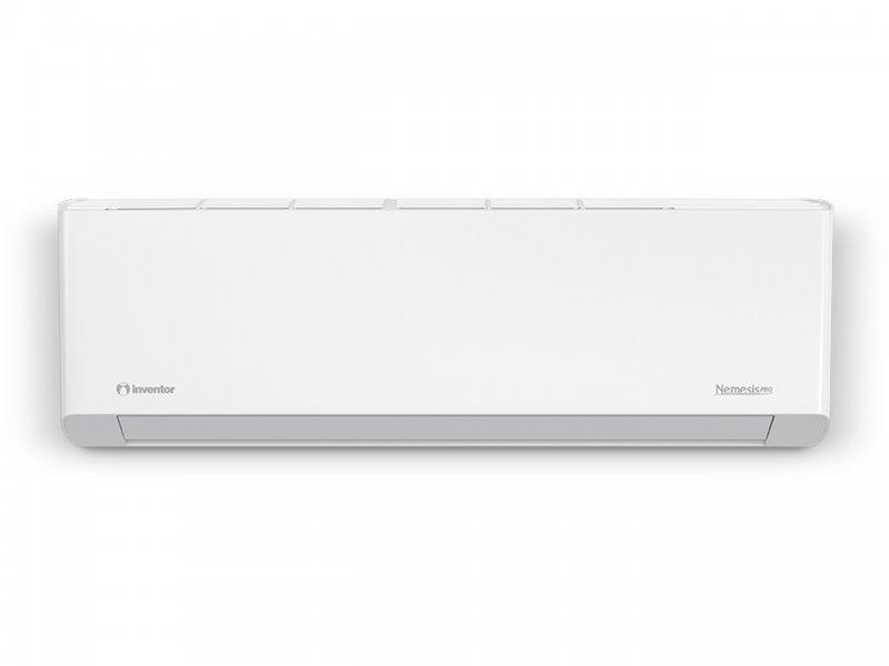 Inventor Nemesis Pro N2VI32-18WiFi / N2VO32-18 inverter A+++ 18.000btu με wifi R32