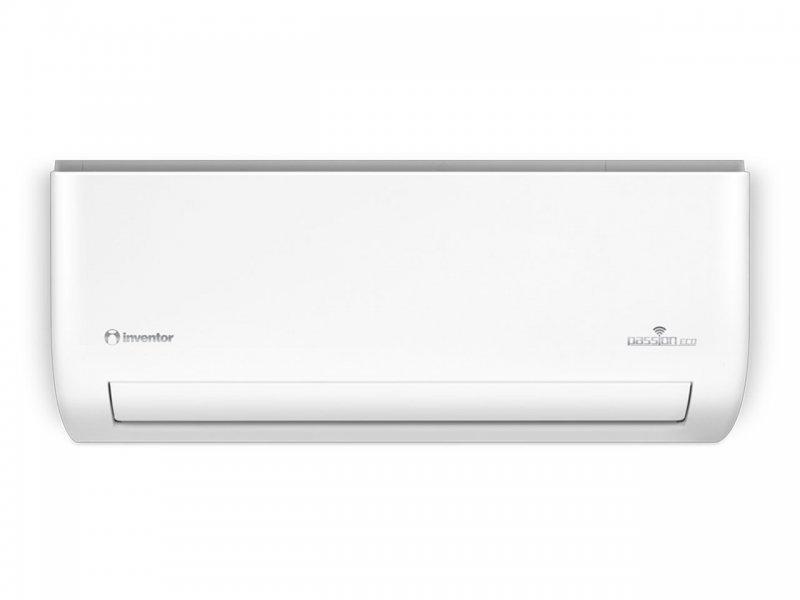 Κλιματιστικό Inventor Passion Eco P9MVI32-24WiFi / P9MVO32-24  Inverter 24.000btu/h