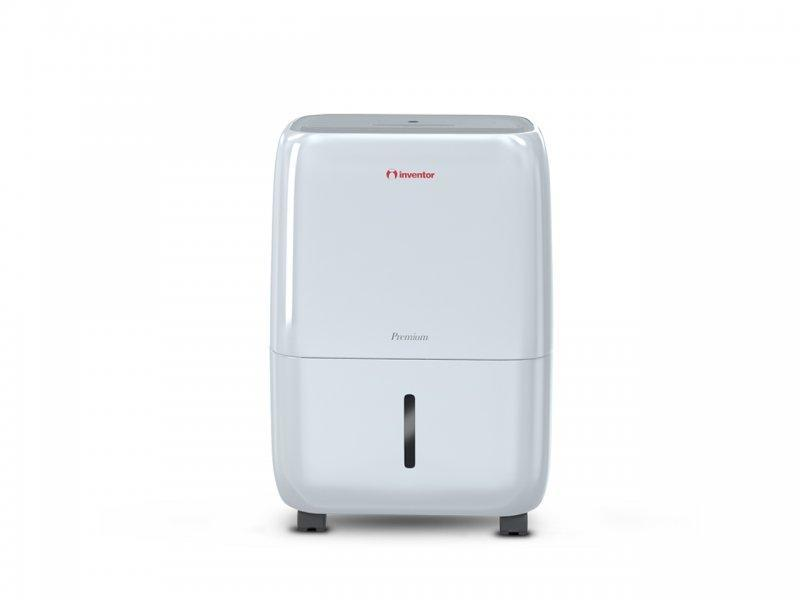 Inventor Premium 30  Αφυγραντήρας PR1-ION30L  με Ιονιστη 30lt