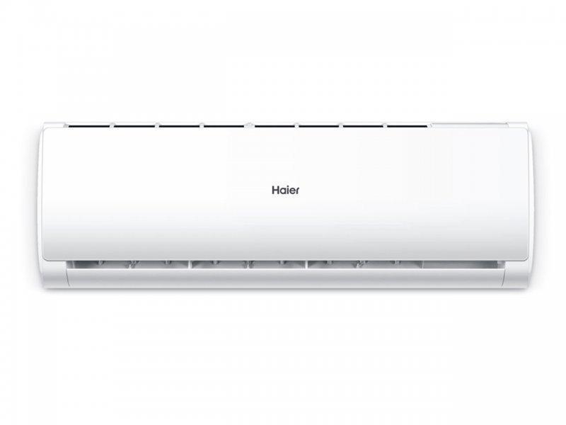 Κλιματιστικό Haier TUNDRA GREEN AS68TEBHRA / 1U68JEFFRA  Inverter 24.000 btu/h