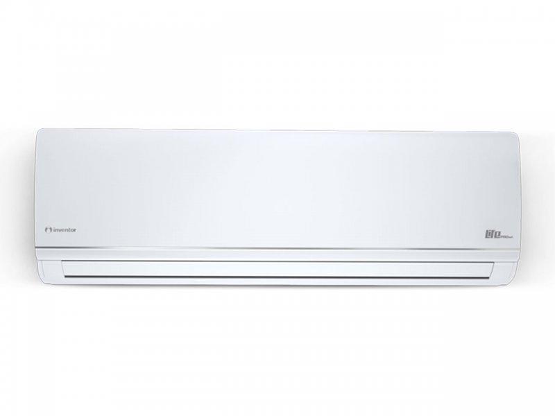Κλιματιστικό Inventor L4VI32-24WiFiR / L4VO32-24 Inverter 24.000 btu/h