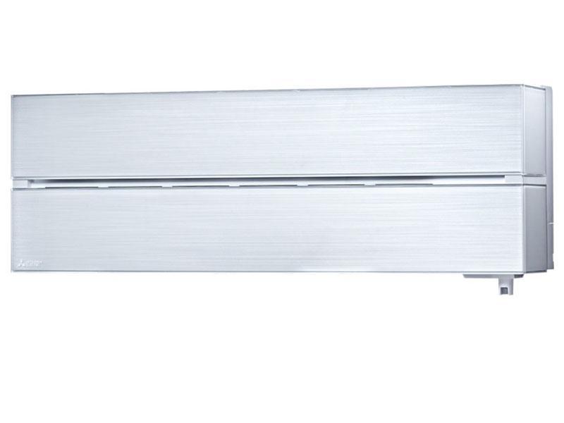 Κλιματιστικό Mitsubishi Electric MSZ / MUZ LN35VG Pearl White Inverter