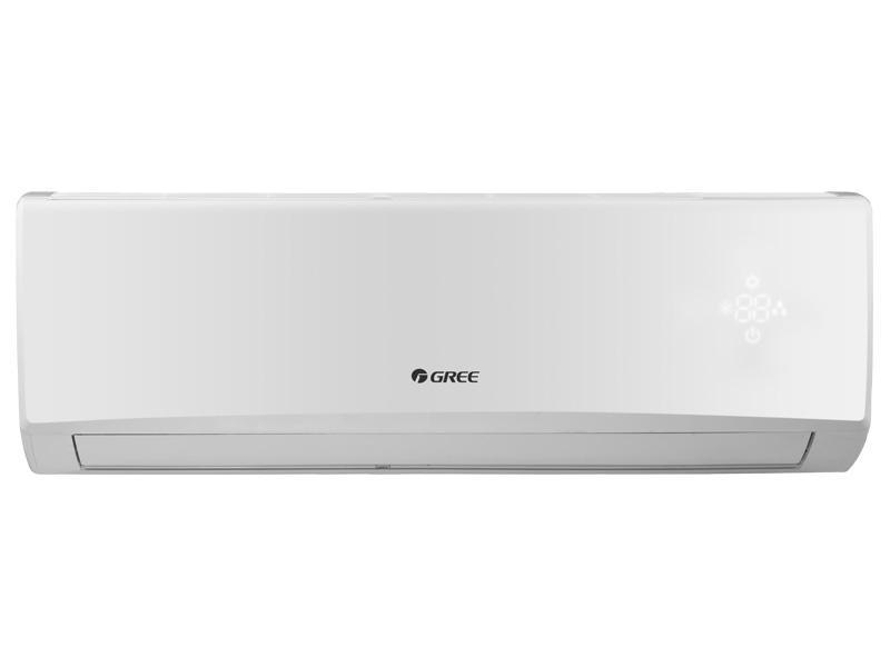 Κλιματιστικό Gree Lomo GRS-181 EI / JLM1-N3 Inverter 18.000 btu/h