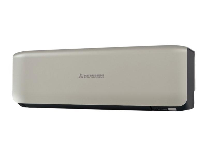 Κλιματιστικό Mitsubishi Heavy SRK/SRC 50 ZS-ST Premium Inverter