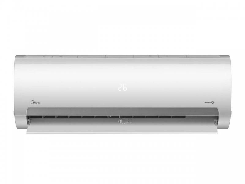 Κλιματιστικό MIDEA MA2-09NXD0-I Σειρά PRIME Inverter 9.000 btu/h