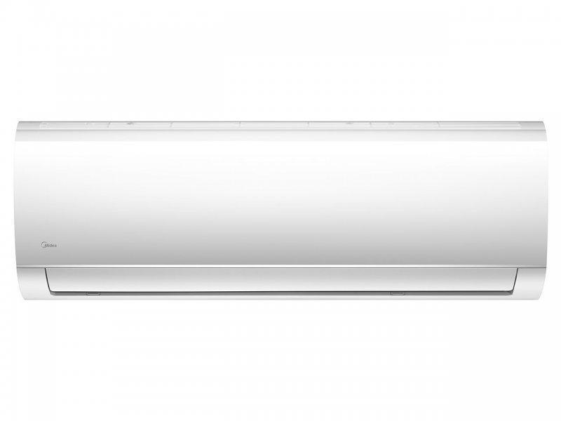 Κλιματιστικό MIDEA MA-24NXD0-I Σειρά BLANC Inverter 24.000 btu/h