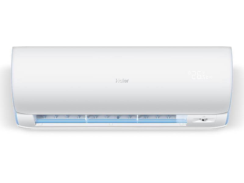 Κλιματιστικό Haier  DAWN AS12DCAHRA / 1U12JECFRA Inverter 12.000 btu/h